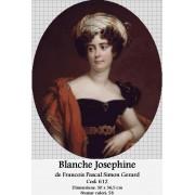 Kit goblen - Blanche Josephine