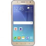 Samsung Galaxy J7 - Dorado