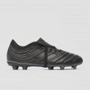 adidas Copa gloro 20.2 fg voetbalschoenen zwart Dames - zwart - Size: 38 5