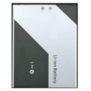 Lava Iris 504Q Li Ion Polymer Replacement Battery