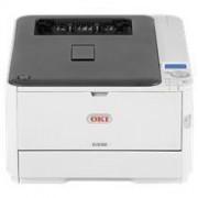 Oki Stampante Laser Oki C332Dn