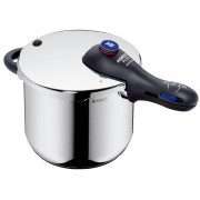 WMF Tryckkokare Perfect Plus 6,5 Liter