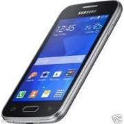 Samsung Galaxy G318 Trend 2 Lite black EU