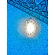 Комплект от 2 бр. LED лампи за басейн Gre