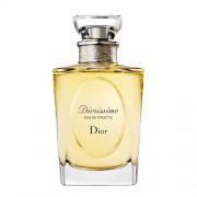 Christian Dior Diorissimo EDT 100мл - Тестер за жени
