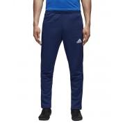 ADIDAS Tiro 17 Tranning Pants Football Navy