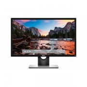 0222965 - Dell 24 InfinityEdge Monitor SE2417HG, 210-ALDY
