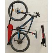 Lift de bicicleta cu brat pneumatic Giraffe