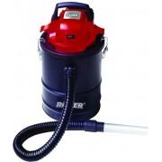 R20 Прахосмукачка за пепел Raider RDP-SWC20 Li-ion 15L Solo