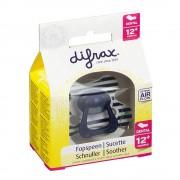 difrax® Difrax Sucette Dental Boy +12M 1 pc(s) 8711736998975