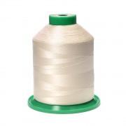 Vyšívací nit polyesterová IRIS 5000m - 35032-421 2877