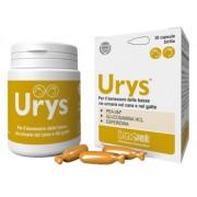 > URYS 30 Cps