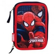 Penar Echipat Spider Man Eyes