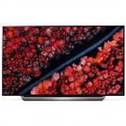 4K OLED телевизор LG OLED65C9PLA