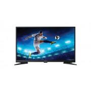 "TV LCD Vivax 32"", TV-32S60T2S2 , ?81cm, HD, DVB-T2, DVB-S2, A+, 24mj"