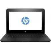 HP x360 11-ab162nd