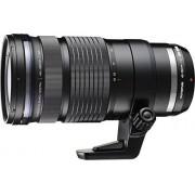 Olympus Digital ED 40-150mm f/2.8 PRO Objetivo