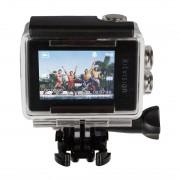 Kitvision Action Kamera Escape HD5W WiFi