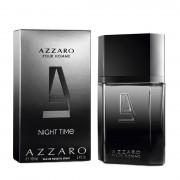Azzaro Pour Homme Night Time 100 ML