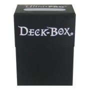 deck-box-solid-black