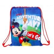 Detská športová taška - Mickey