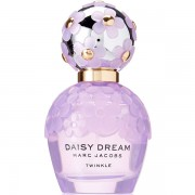 Marc Jacobs Daisy Dream Twinkle EDT 50ml за Жени БЕЗ ОПАКОВКА
