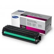 Samsung CLT-M504S Toner Magenta CLP-470/475 CLX-4170