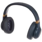 JBL E55 BT Quincy Edition Black