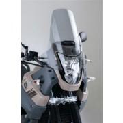 Yamaha XT660Z Touring Style Screen: Light Smoke M4636H