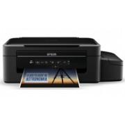 Multifuncional Epson L375, Inyección, Tanque de Tinta (EcoTank), 5760 x 1440 DPI, Print/Scan/Copy