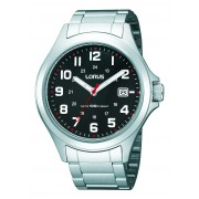 Lorus RXH01IX9 heren horloge