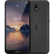 Nokia 1.3 - DS - 1/16 mobiele telefoon