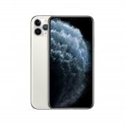 Apple iPhone 11 Pro Max (512GB, Silver, Local Stock)
