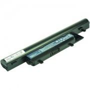 Packard Bell AK.006BT.076 Batteri, 2-Power ersättning
