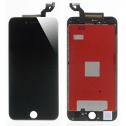 Ecran iPhone 6s Plus Negru