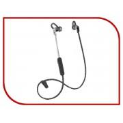Plantronics BackBeat Fit 305 BT3.0 Black-Grey