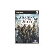 Game Assassin's Creed Unity (Versão em Português) - PC