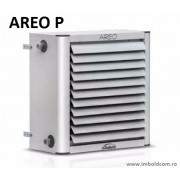 Aeroterma cu agent termic Galletti AREO P 44 – 68,1kw