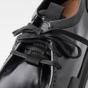 G-Star RAW Rackam Wallabee shoes - 46