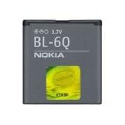 Оригинална батерия Nokia 6700 BL-6Q