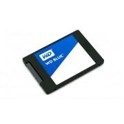 """SSD WD 250GB, Blue, WDS250G2B0A, 2.5"""", SATA3, 36mj"""