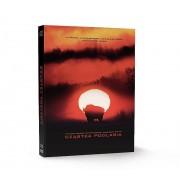 Cząstka Podlasia - DVD