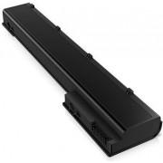 HP VH08XL Long Life Notebook Battery, QK641AA