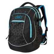 Target Ranac Airpack Swich Astrum Blue 21869