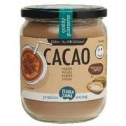 Terrasana Raw Cacao Poeder 160gr