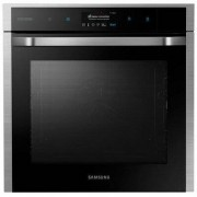 Samsung Piekarnik SAMSUNG NV73J9770RS/EO