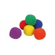 Betzold-Sport Schaf-Fell-Ball-Set