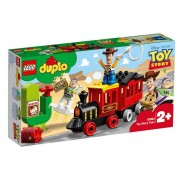 Lego DUPLO Toy Story (10894). Treno Toy Story