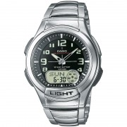 Ceas Casio Collection AQ-180WD-1BVES