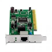 Placa de retea TEG-PCITXRL Low Profile